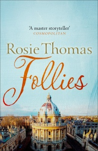 Follies-FCT