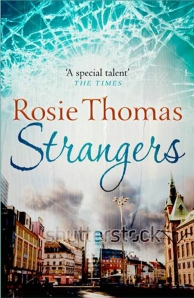 Strangers Rough