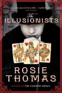 Illusionists[1]