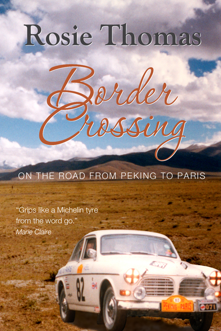 BorderCrossingCover